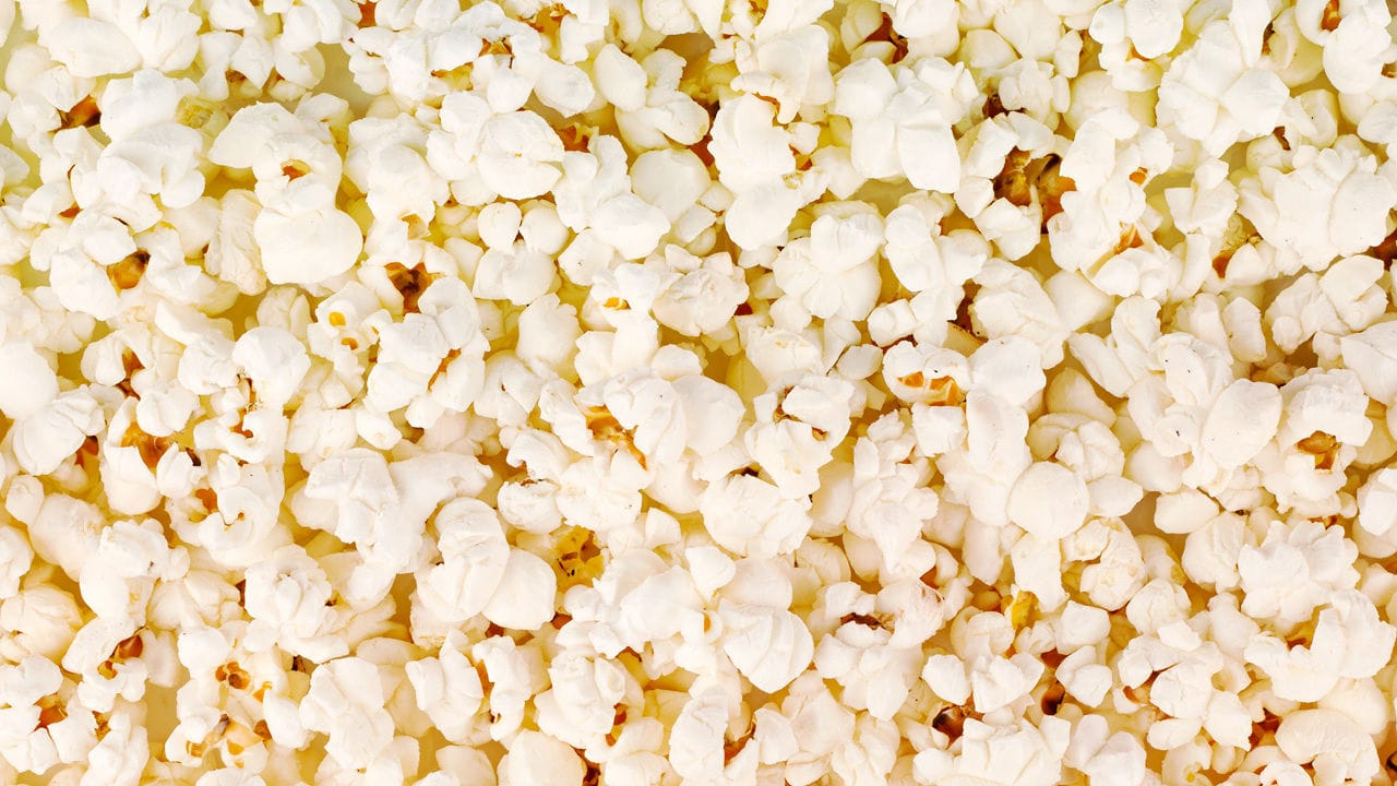 Popcorn lung caused by diacetyl Tom Burcham Attorney